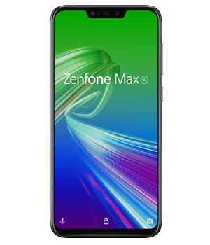 ASUS ZenFone Max(M2) / ROM 64GB